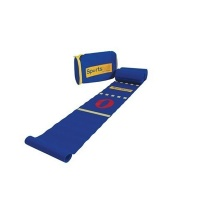 Eveque Sportshall Graduated Throwing Measuring Mat PAK